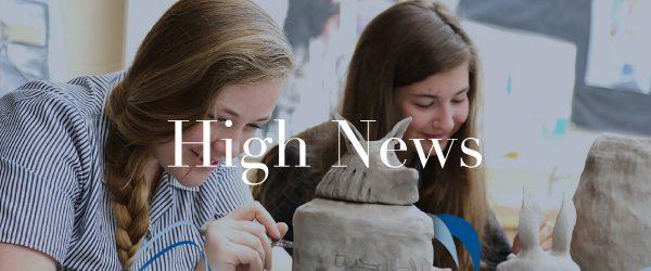 High News