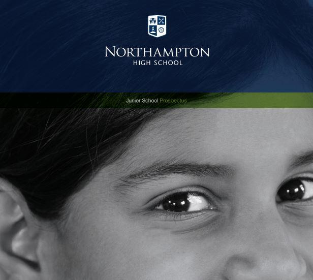 Junior School Prospectus