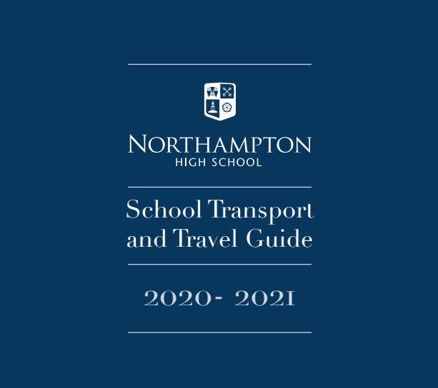 School Transport & Travel